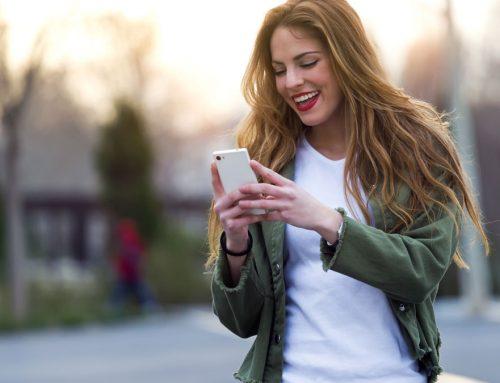 Wechseln Sie auf ein inOne mobile oder inOne home Abo und profitieren Sie bis zu  CHF500.– Wechselgebühren