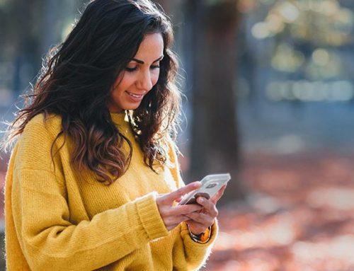 inOne mobile 1 Jahr zum halben Preis